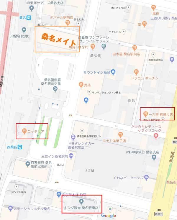20180419-map01.jpg