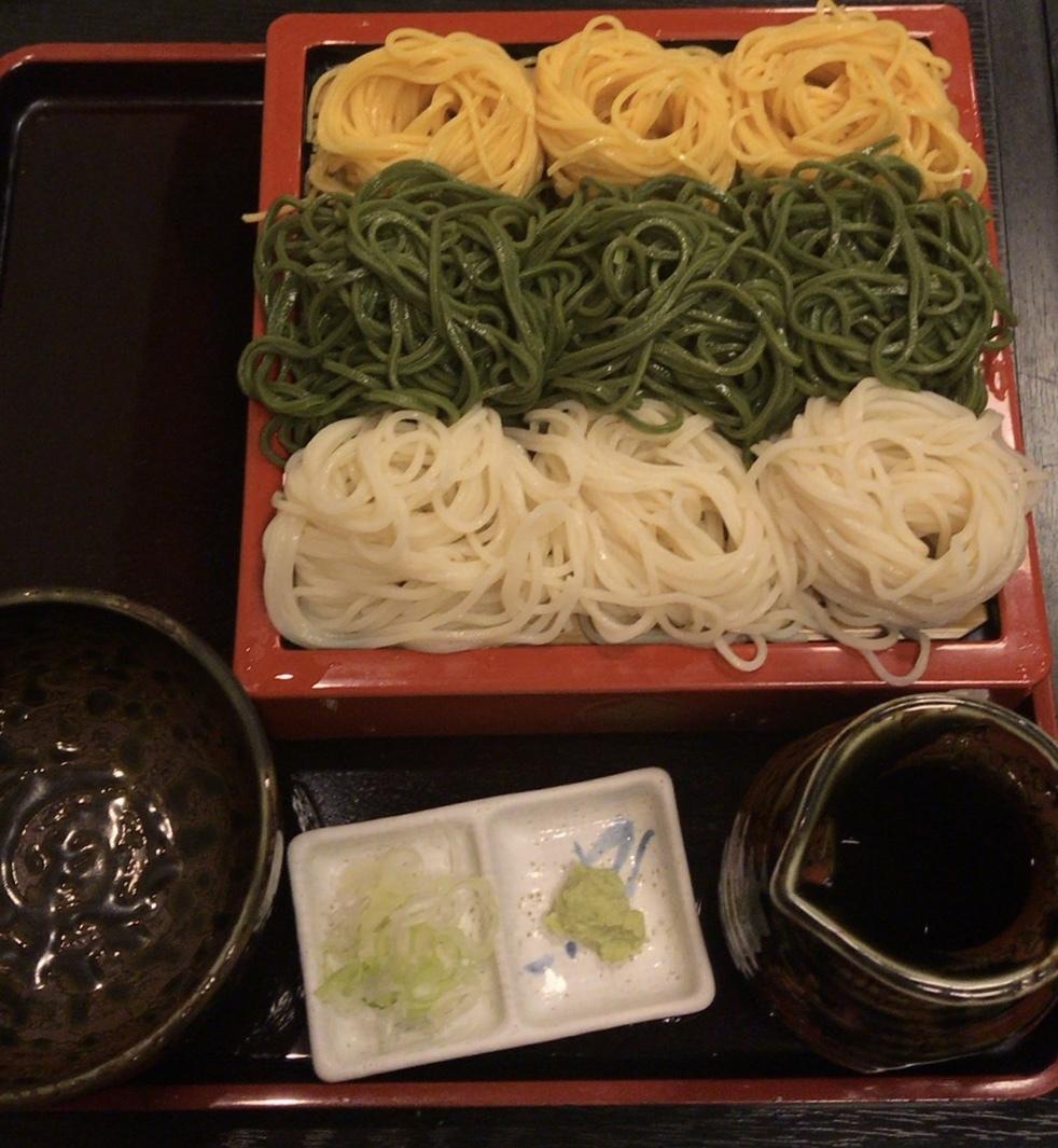 azabunagasaka5.jpg