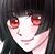 『煉界のディスメソロジア』納品物3-アイコン