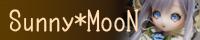 Sunny*MooN