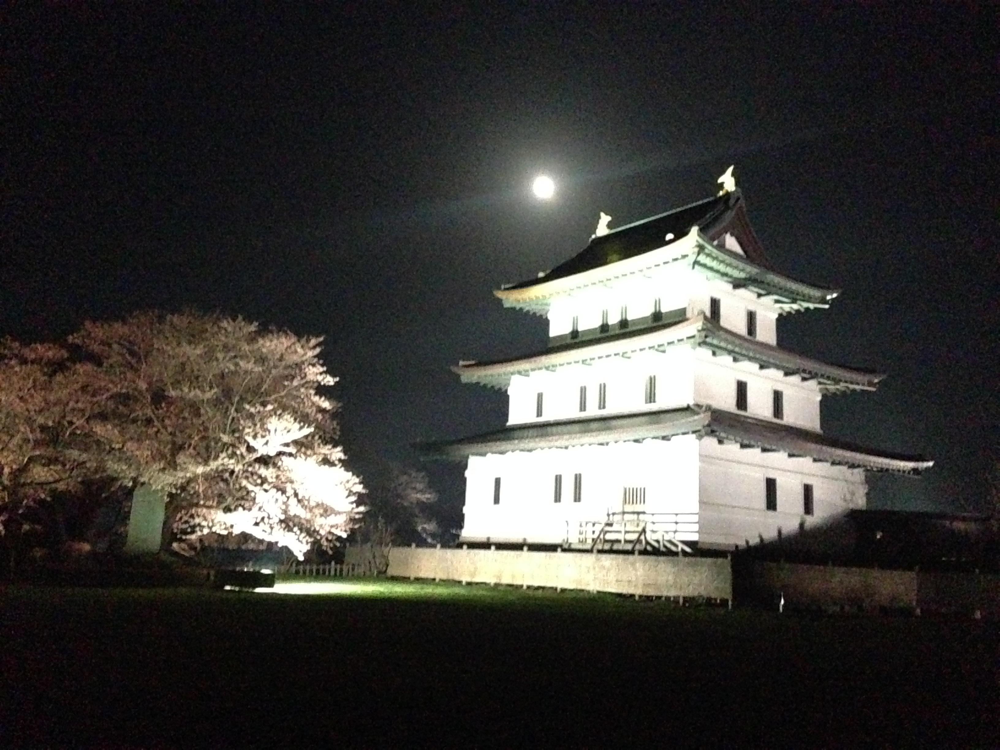 【画像】北海道命名150周年④