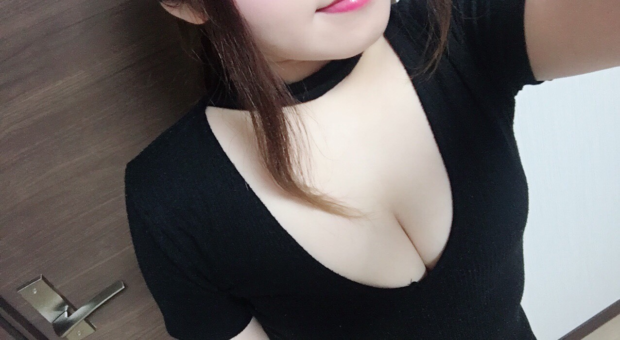S__92209166_20180613144040d56.jpg