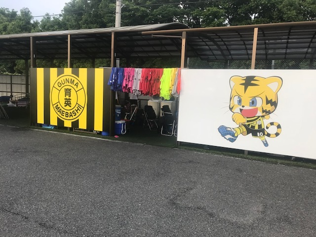 2018.05.12前橋FC