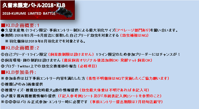 KLB1.png