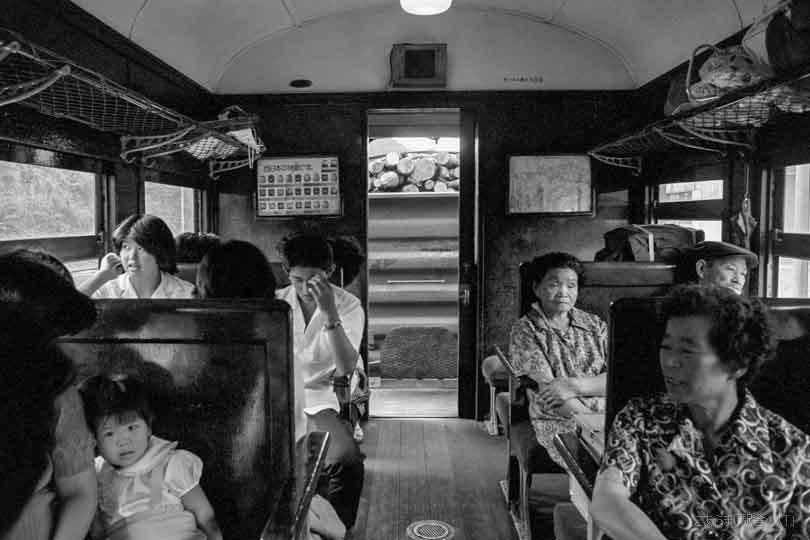 19417F.jpg