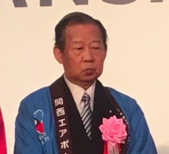 20180409自民二階氏