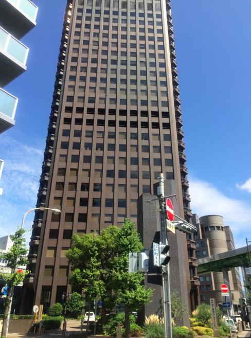 20180417貿易センタービル
