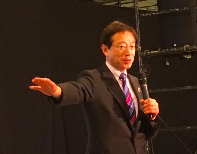 20180428久元神戸市長