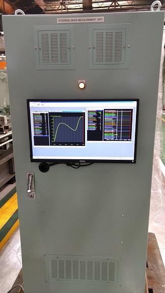20180508高速データ収集装置