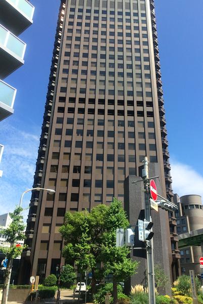 20180528貿易センタービル