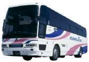 20180530西日本JRバス