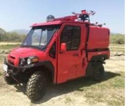 20180531モリタHD小型オフロード消防車