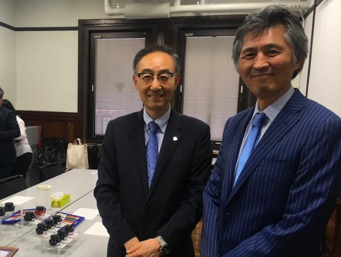 20180703竹内氏と広田氏
