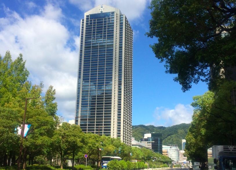 20180709神戸市役所