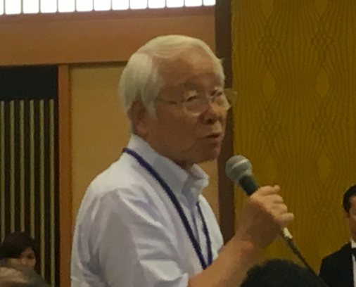 20180710井戸兵庫知事