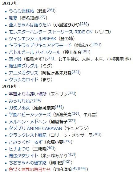 2018-04-12_08h12_26.jpg