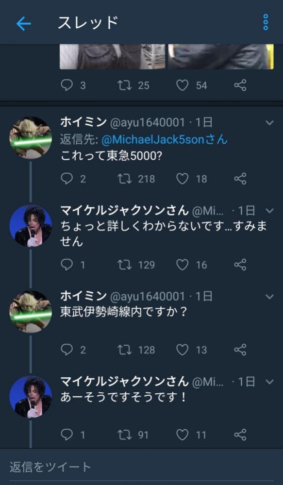 2_2018051223155932e.jpg