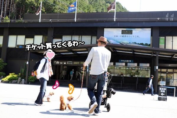 IMG_417720180522琵琶湖テラスへ行くよ1