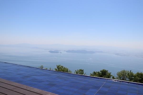 IMG_419920180522琵琶湖テラス1-1