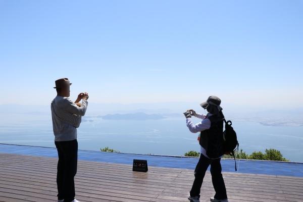 IMG_420220180522琵琶湖テラスどう撮る?1