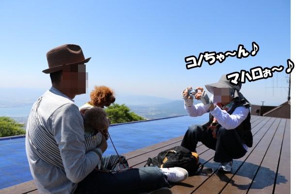 IMG_422820180522琵琶湖テラス母も撮るコノマハ