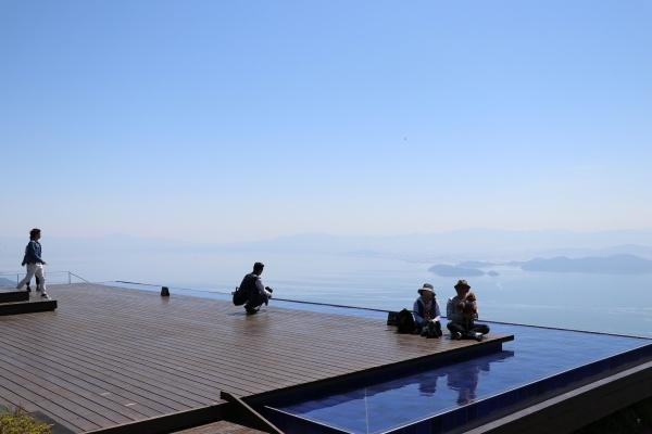 IMG_425020180522琵琶湖テラスコノマハと飼い主たち3