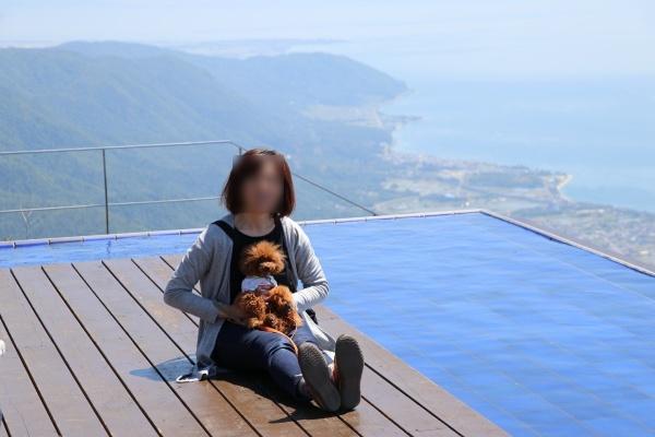 IMG_426920180522琵琶湖テラスマハとママたん2