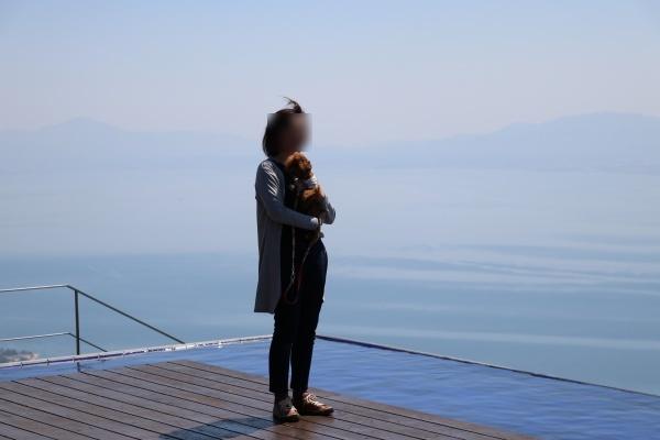 IMG_425520180522琵琶湖テラスマハとママたん