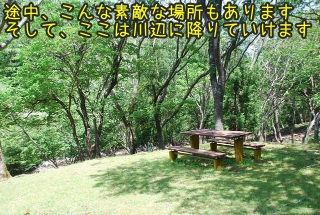 a-DSC_5915.jpg
