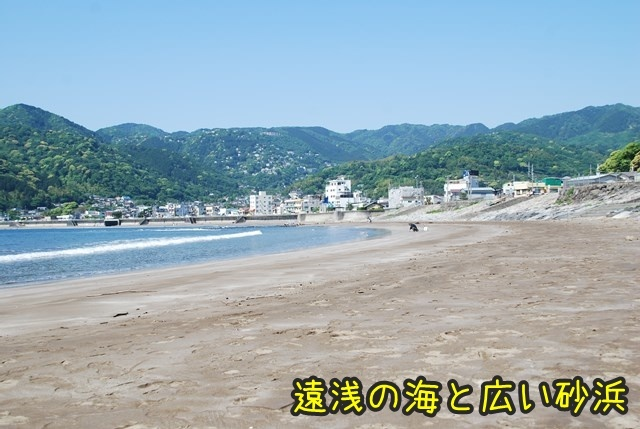 a-DSC_6286.jpg