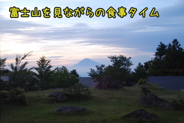 a-DSC_6462.jpg