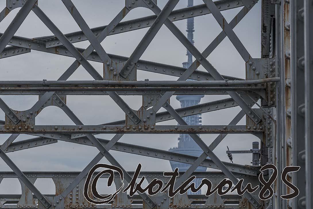橋のある街2 20180504
