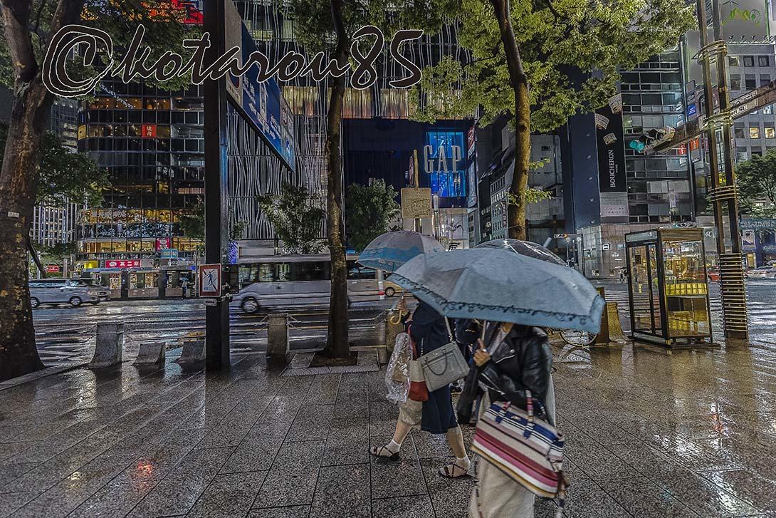 雨の四丁目1 20180509