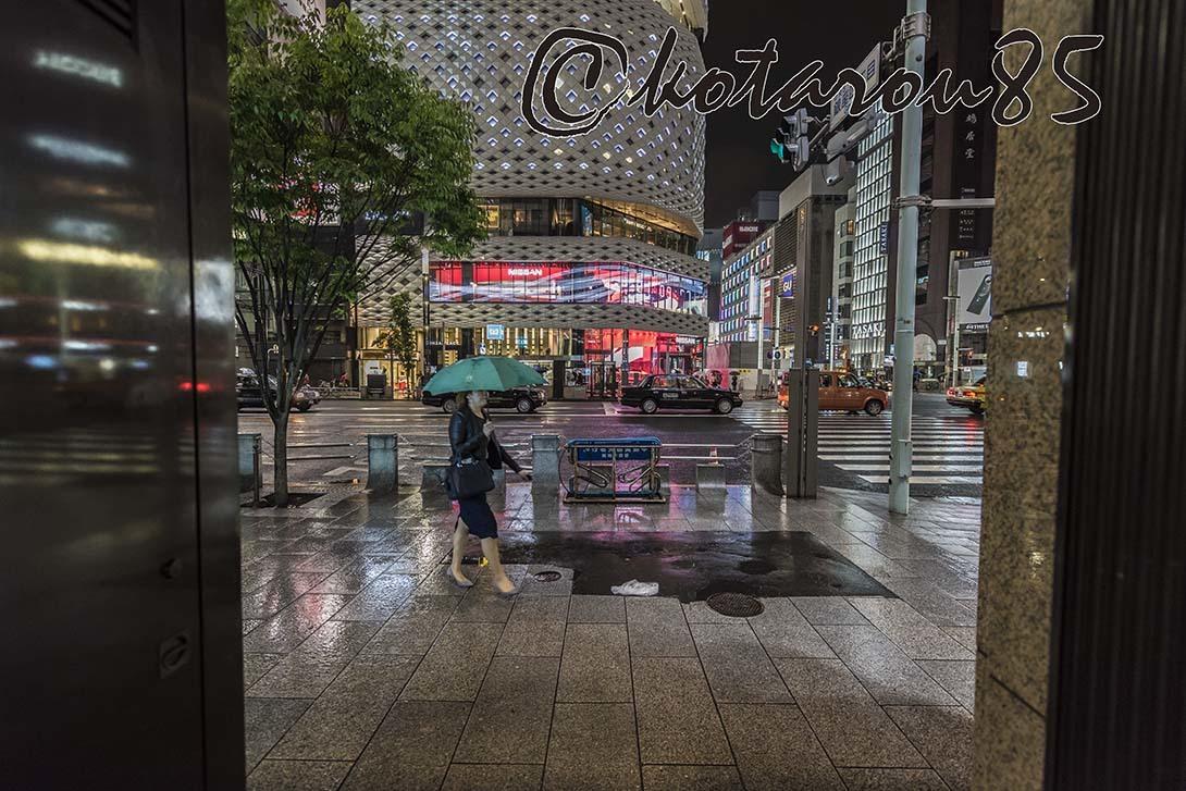 雨の四丁目4 20180509