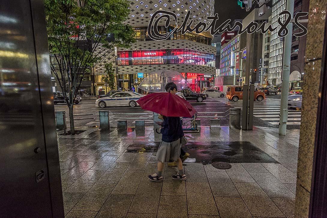 雨の四丁目5 20180509