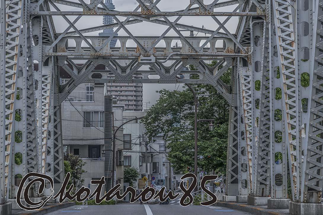 橋のある街2 20180529