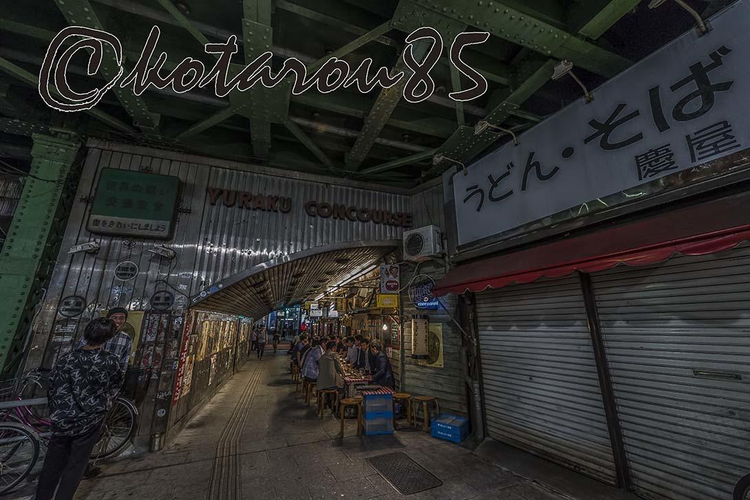 まんぷく食堂4 20180604