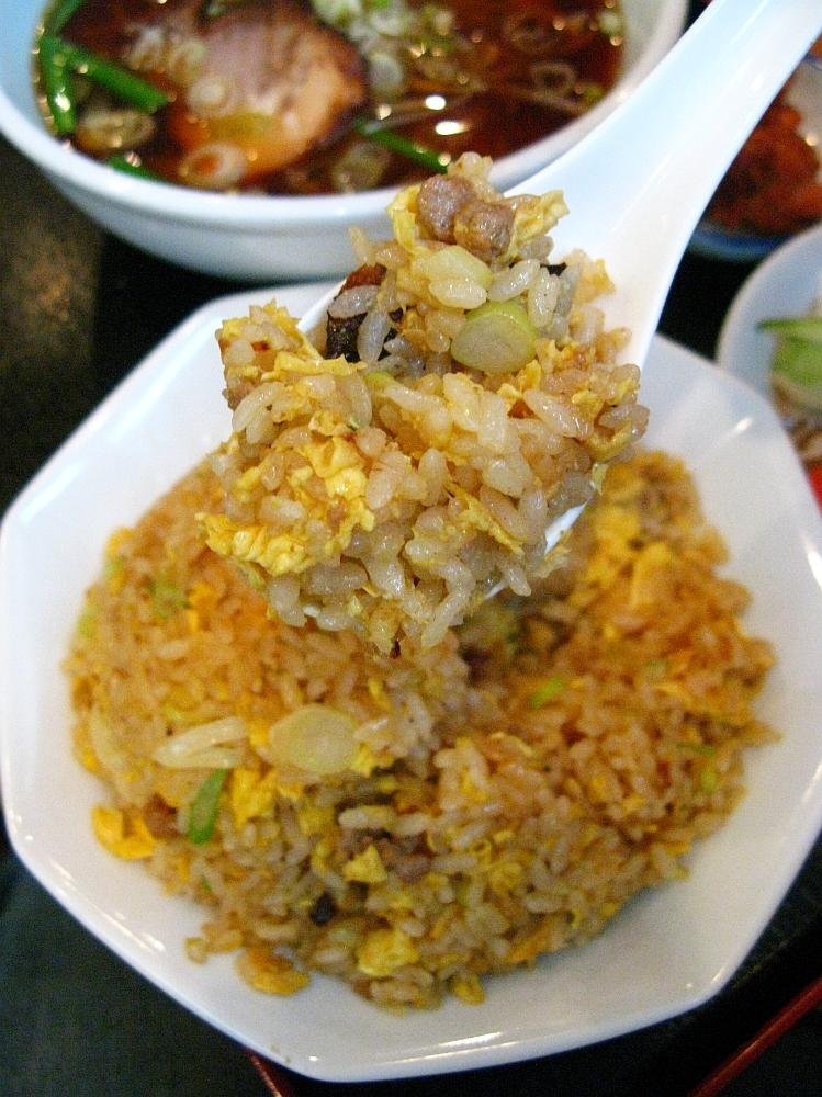 2017_07_29北区味美:中華料理シンチャン24