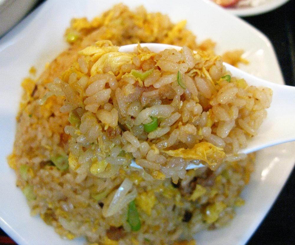 2017_07_29北区味美:中華料理シンチャン29
