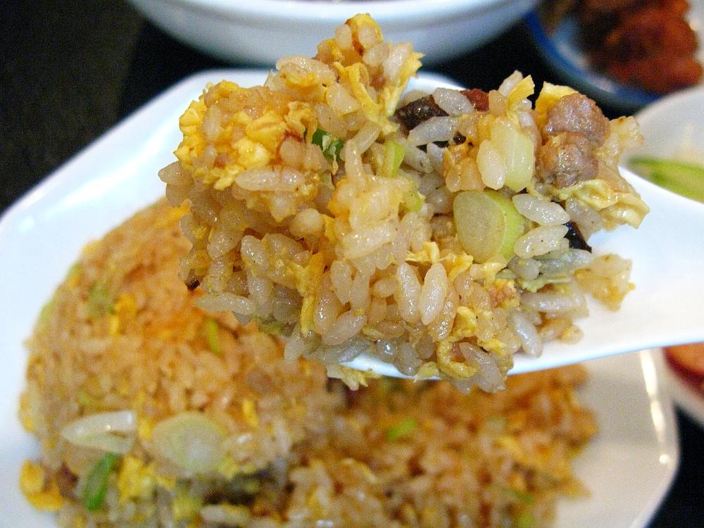 2017_07_29北区味美:中華料理シンチャン29n