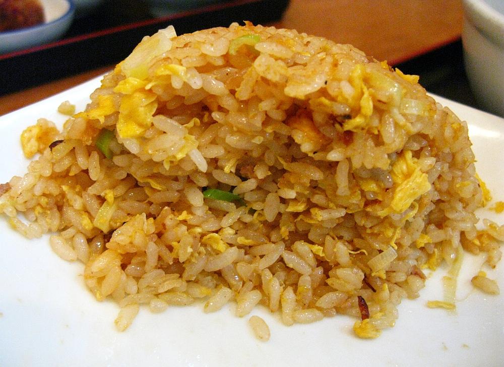 2017_07_29北区味美:中華料理シンチャン30