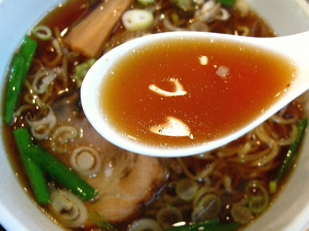 2017_07_29北区味美:中華料理シンチャン32