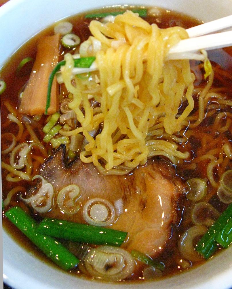 2017_07_29北区味美:中華料理シンチャン33