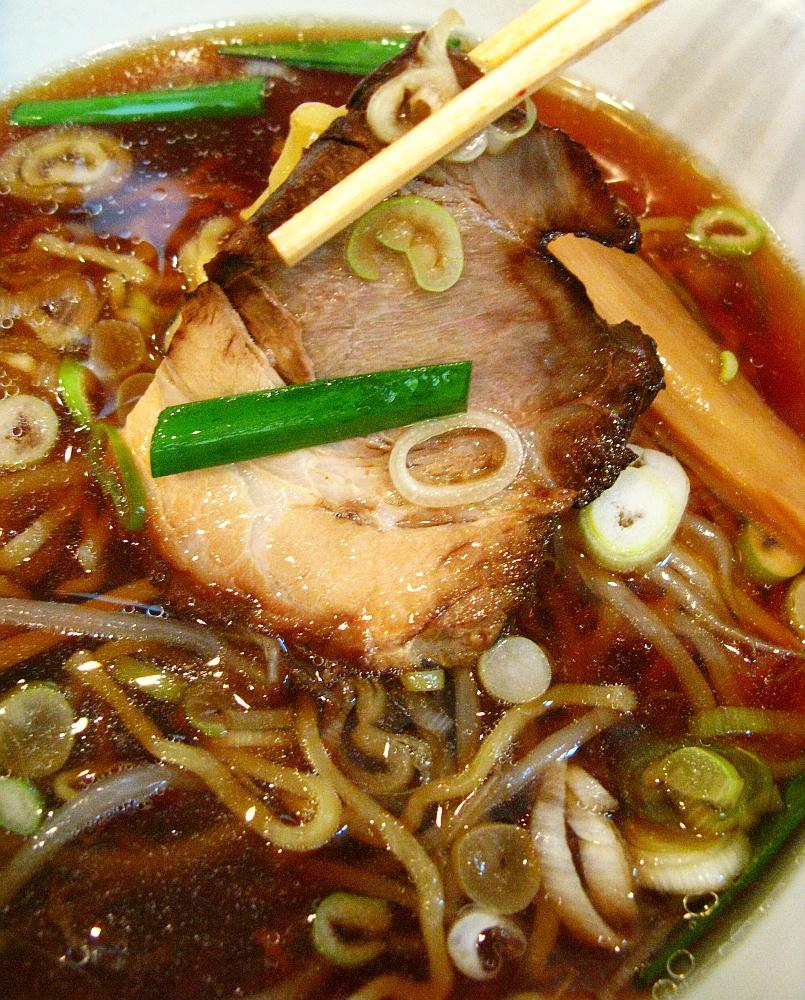 2017_07_29北区味美:中華料理シンチャン35