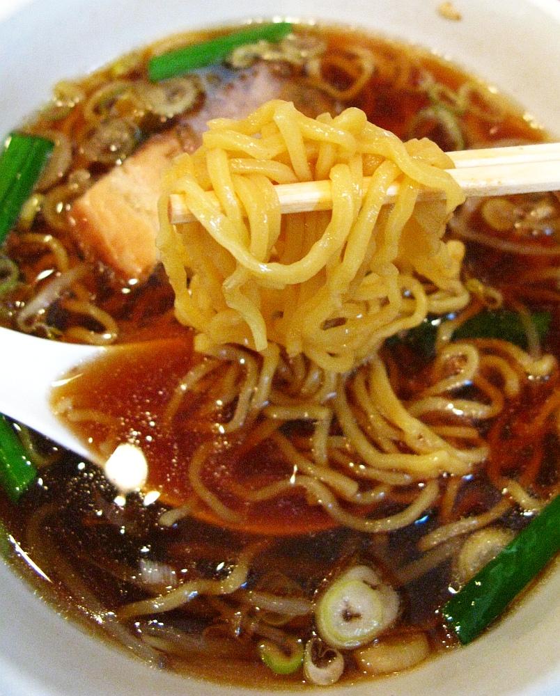 2017_07_29北区味美:中華料理シンチャン37