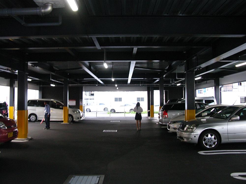 2017_08_26中区:スシロー新栄店04