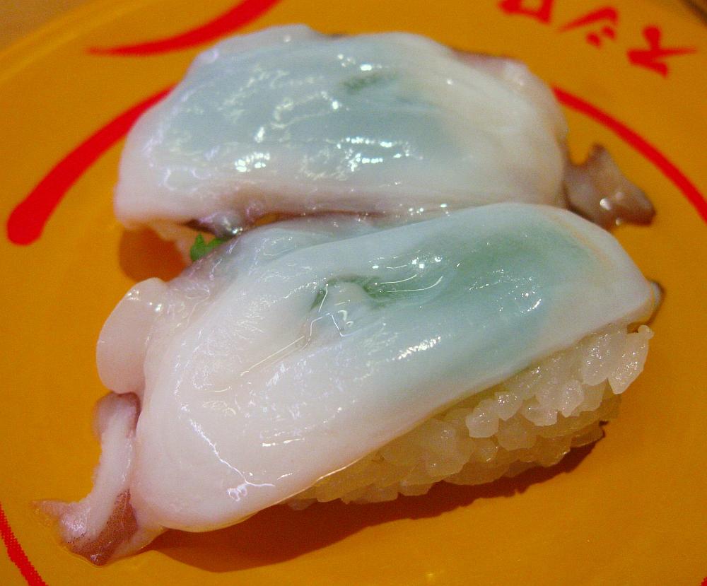 2017_08_26中区:スシロー新栄店34