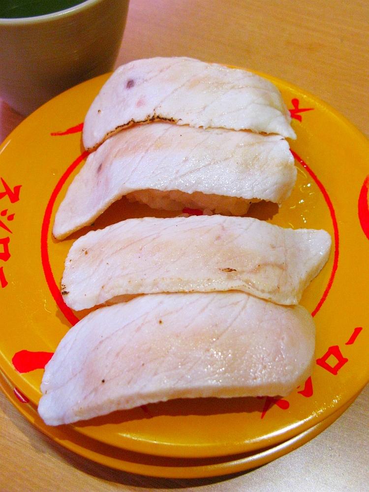 2017_08_26中区:スシロー新栄店43