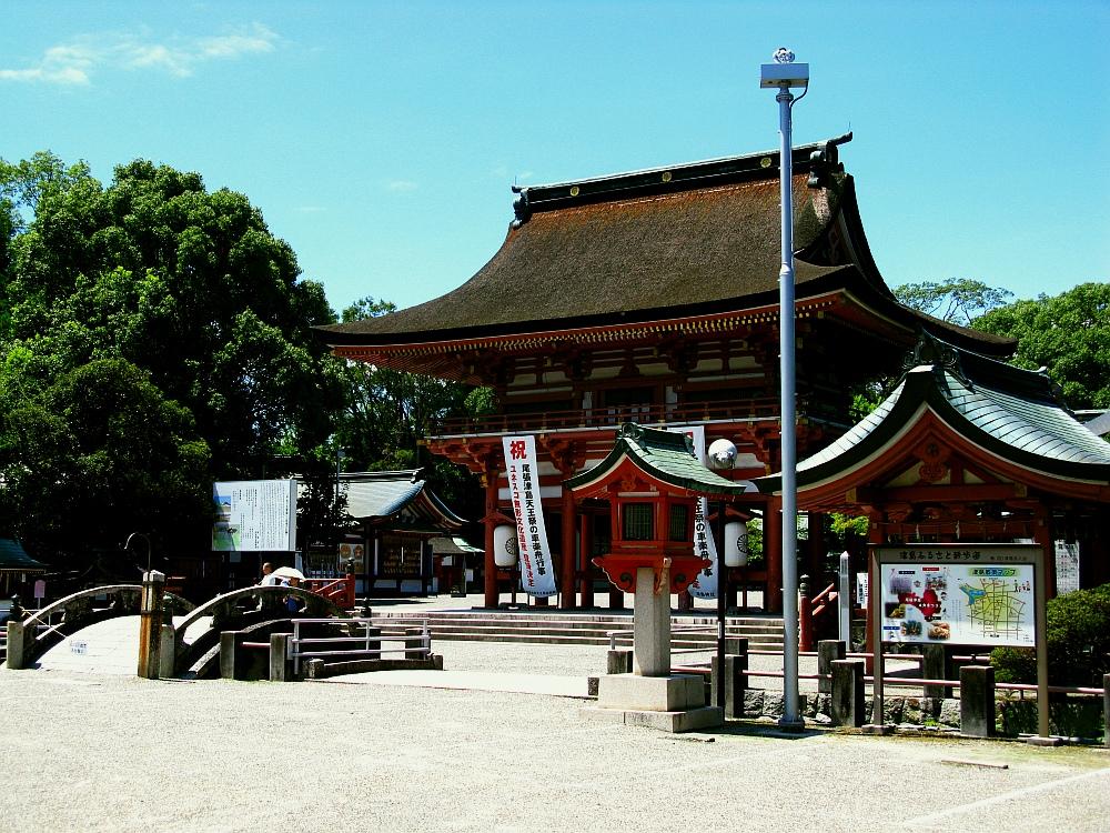 2017_08_13津島:津島神社 002