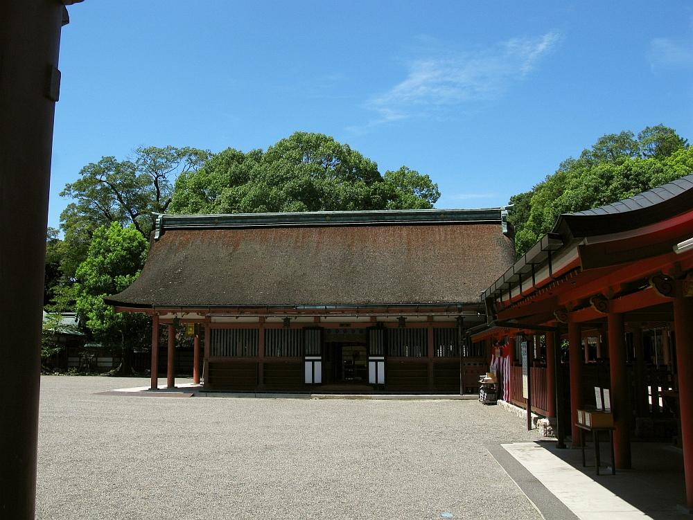 2017_08_13津島:津島神社 006
